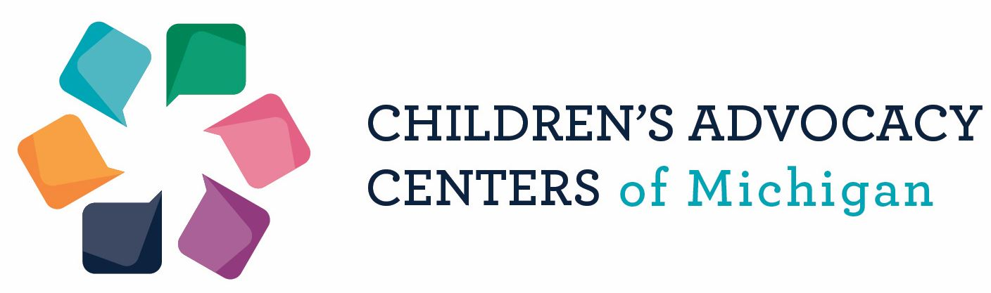 Upcoming Trainings Complex Childhood >> Children S Advocacy Centers Of Michigan Treatment Of Complex